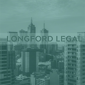 We are Long Ford Legal